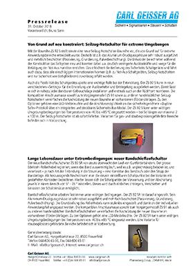 free Gesteinskunde: Ein Leitfaden für Einsteiger und